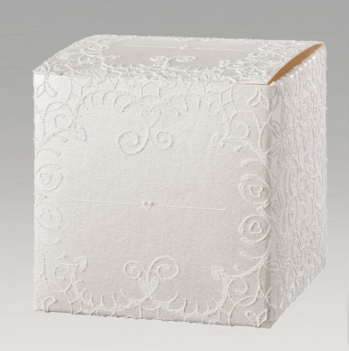 Geschenkbox (2 Stück) - EX 725803