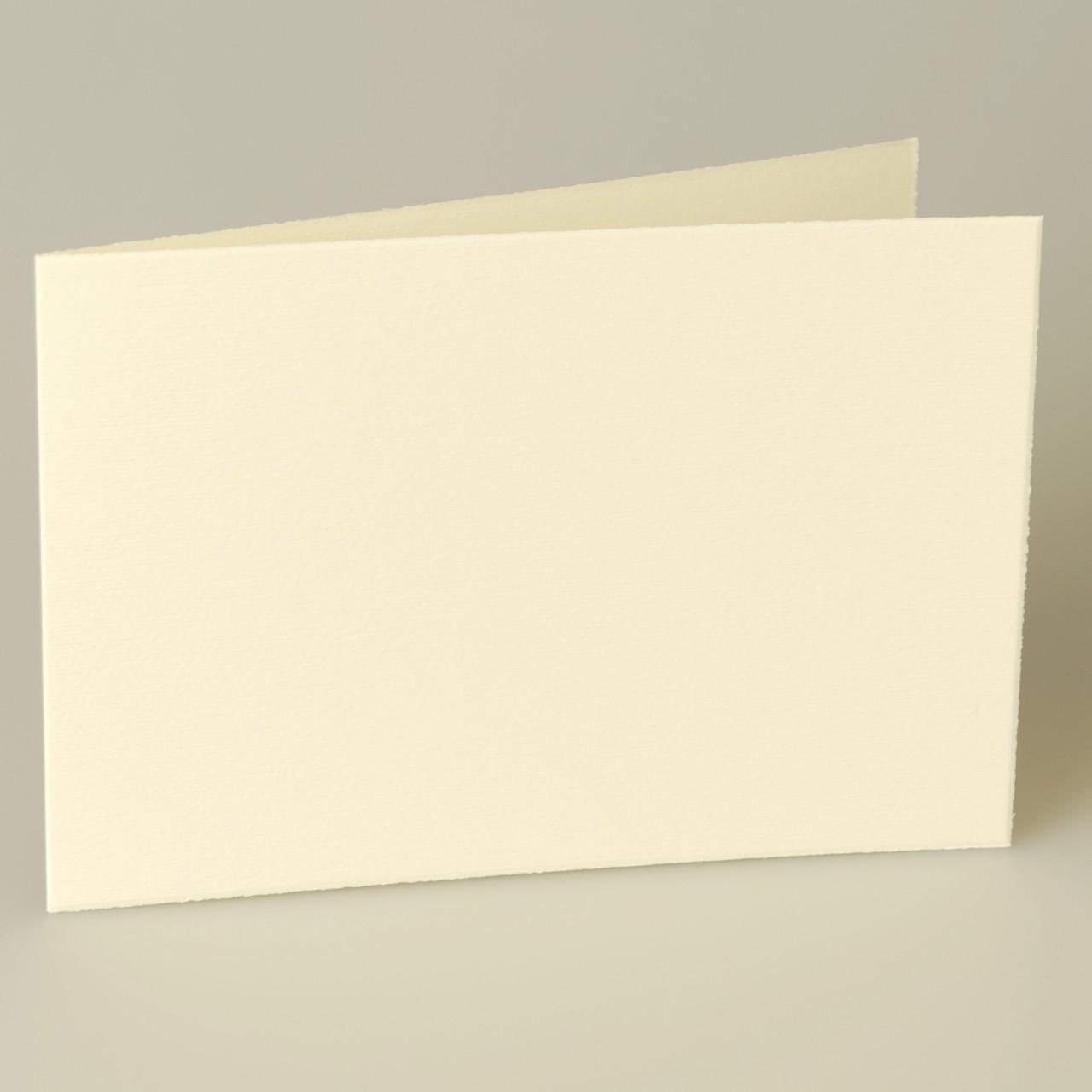 Blancokarte - B 3789