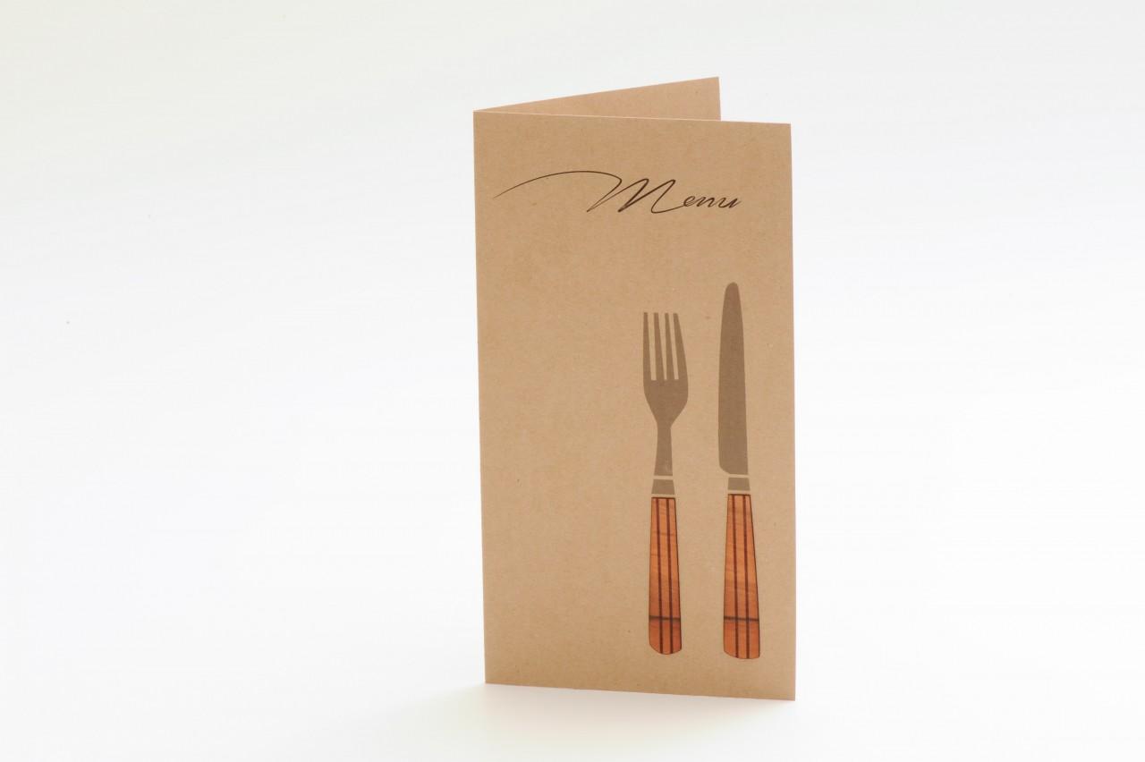 einladungskarten holzdesign gemeinsam mit der brautjungfer. Black Bedroom Furniture Sets. Home Design Ideas