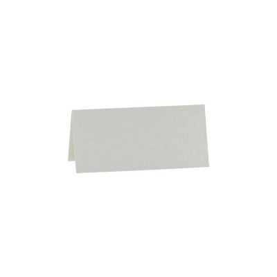 Tischkarte - BÜ 222.089
