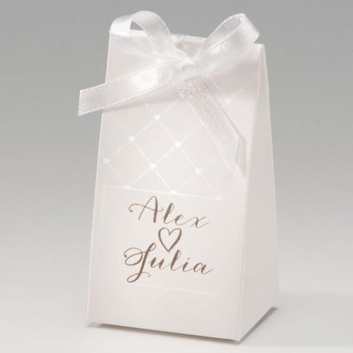 Geschenkbox (2 Stück) - EX 725804