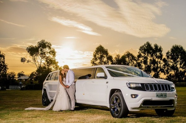 wedding-3428470_640
