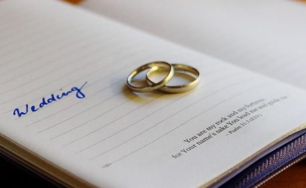 wedding-829139_640