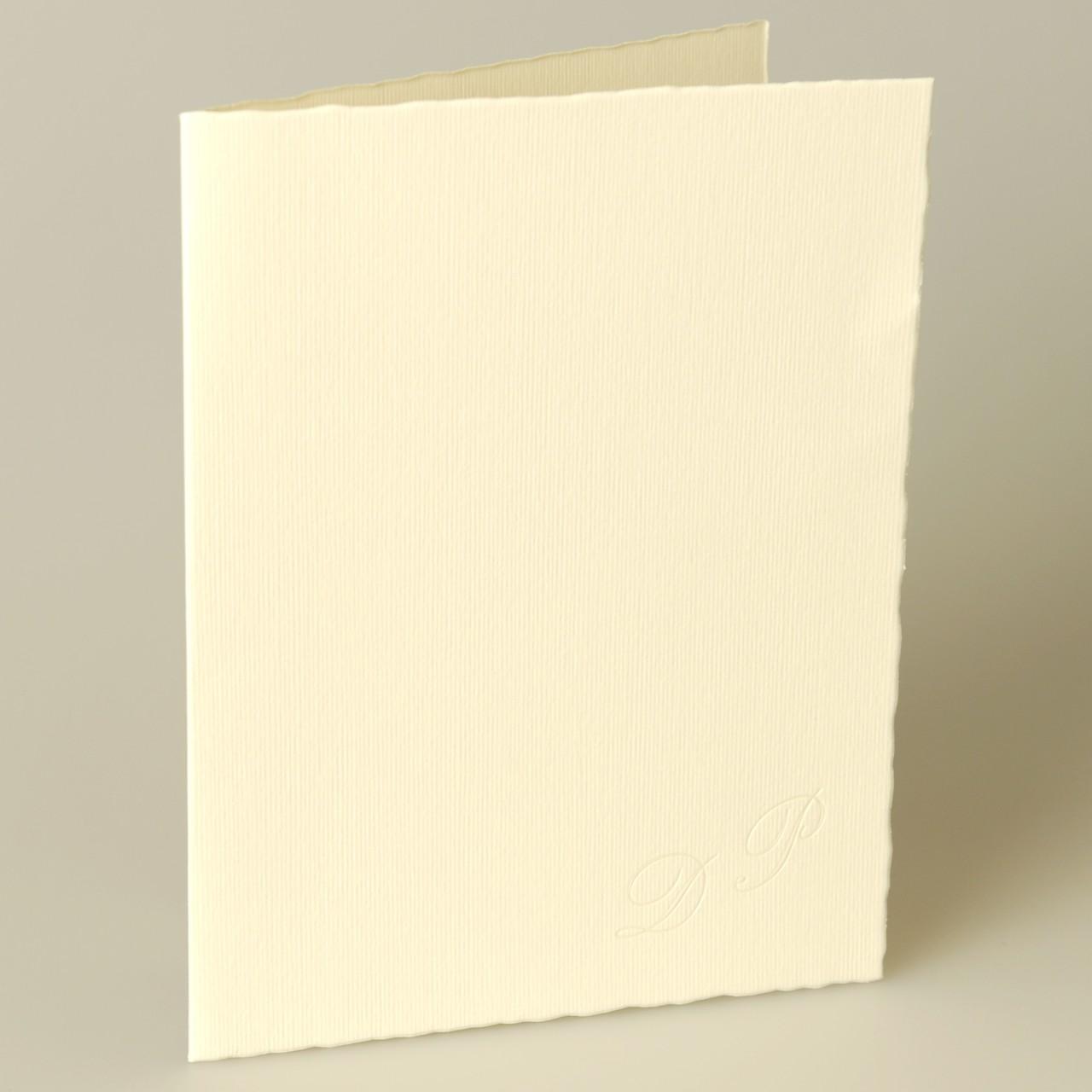Blancokarte - B 3788