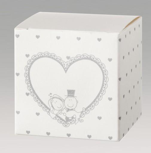 Geschenkbox (2 Stück) - EX 725839