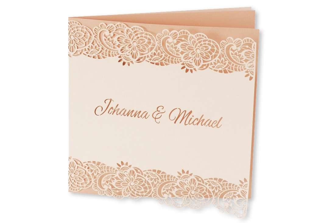Einladungskarten Hochzeit Hochwertig U2013 Cloudhash, Kreative Einladungen