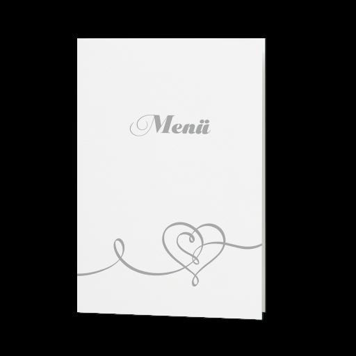 Menükarte - EX 726656
