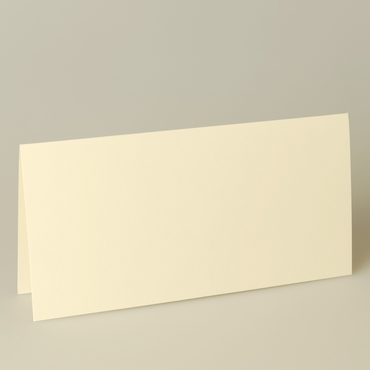 Blancokarte - B 3786