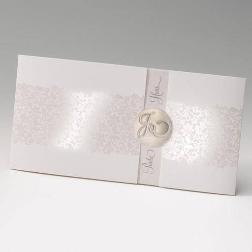 Einladungskarte - EX 725023