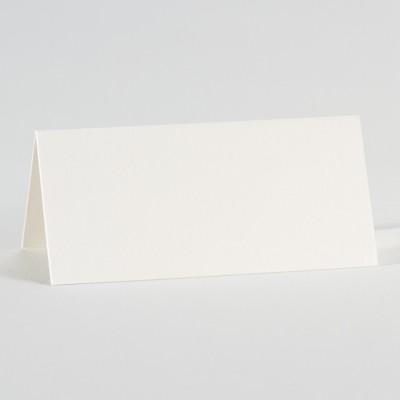 Tischkarte - BÜ 221.002