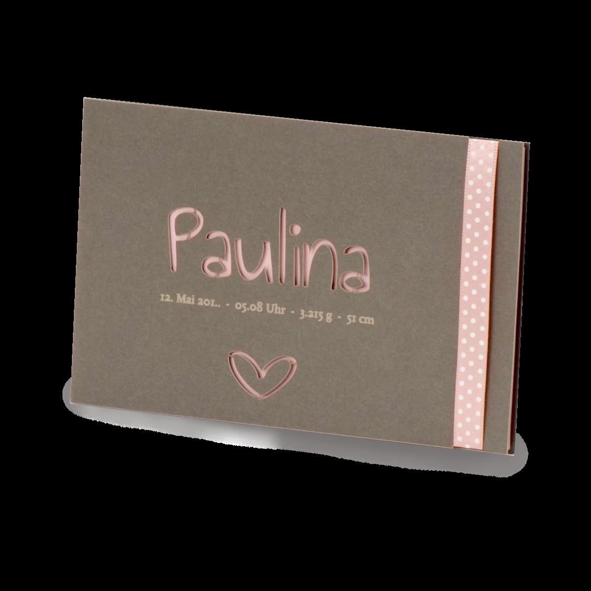 KarteGeburtPaulina-schatten