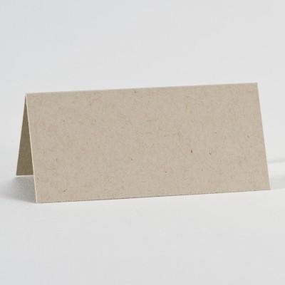 Tischkarte - BÜ 313.557