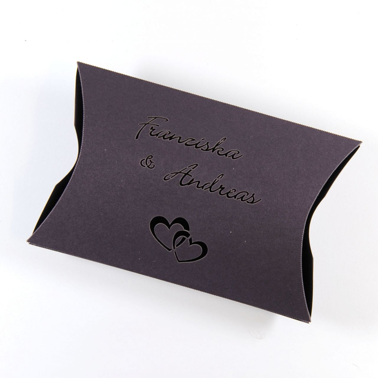 Geschenkbox I