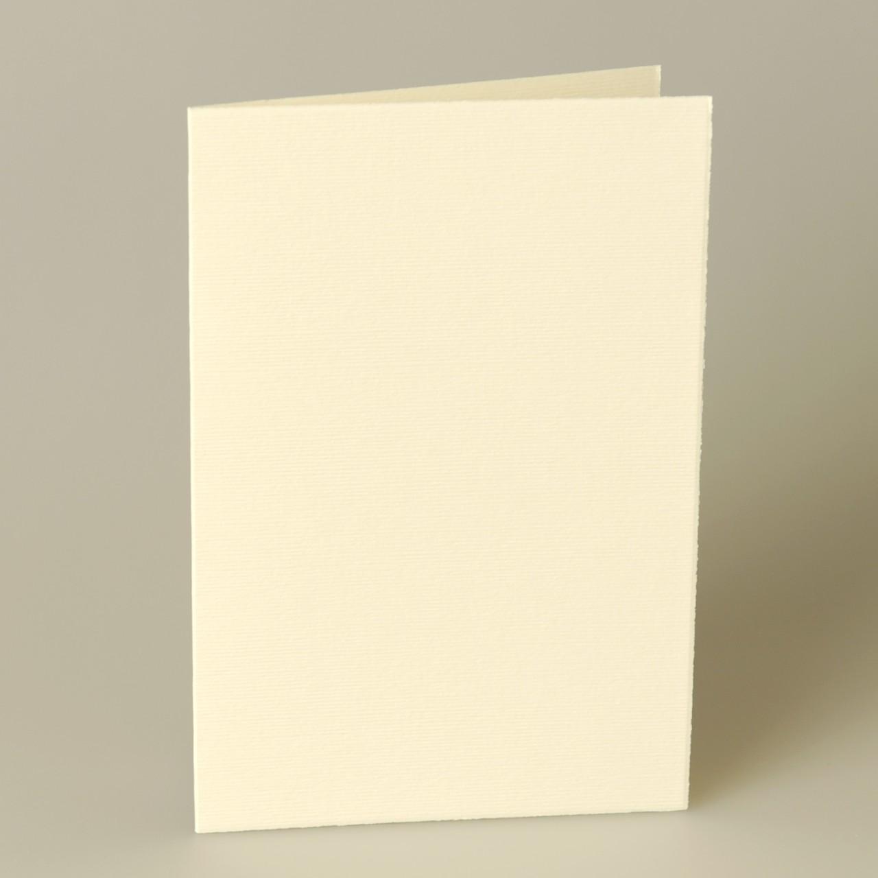 Blancokarte - B 3793