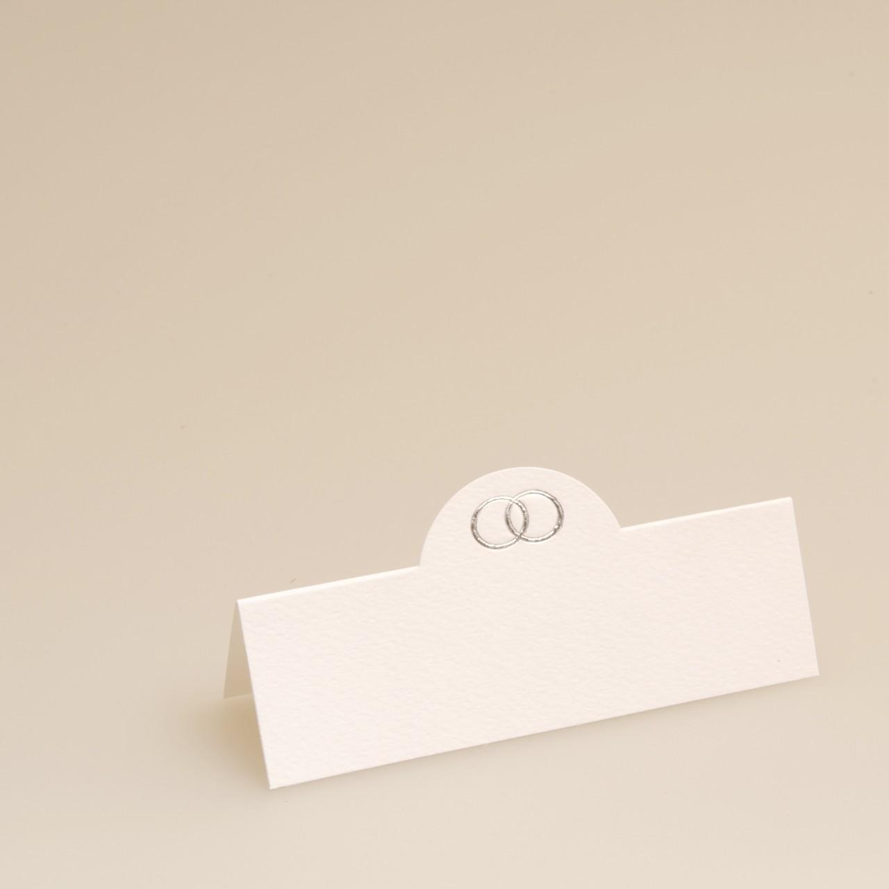 Tischkarte - T 1582/1