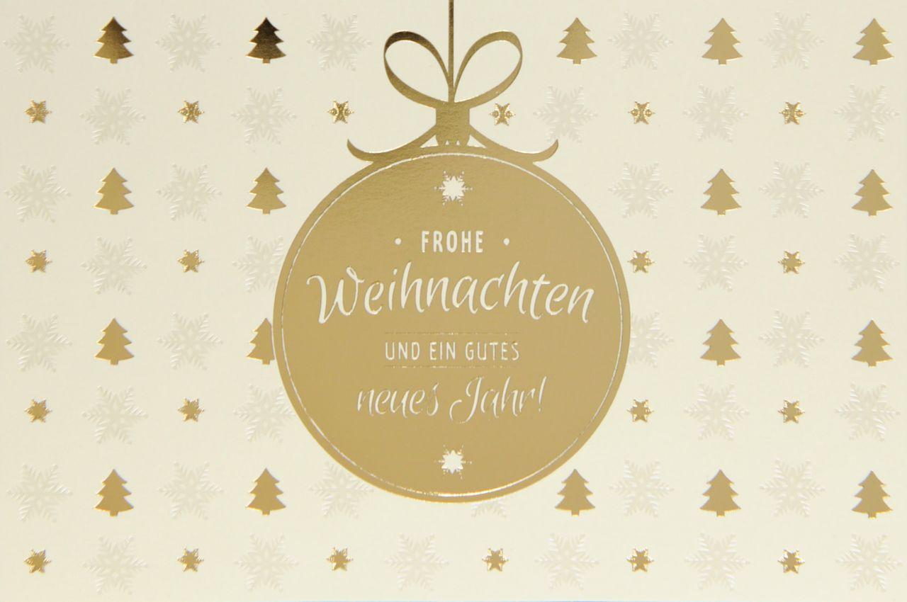 Weihnachts- und Neujahrsgrüße versenden und dabei noch traumatisierten Kindern helfen? Das geht mit unserer festlichen Weihnachtskarte Spende. Hier mehr dazu erfahren: