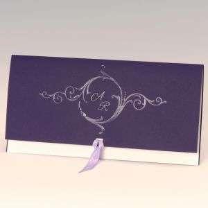 edle einladungskarten hochzeit getreu ihrem farbmotto karteninsel. Black Bedroom Furniture Sets. Home Design Ideas
